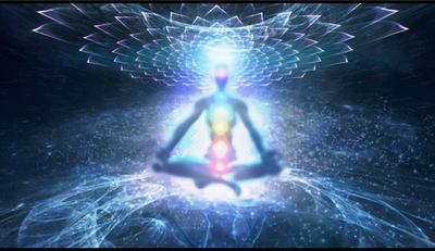 Asan Yoga