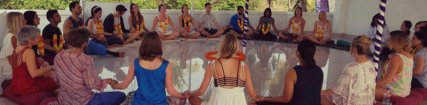 asan yoga header