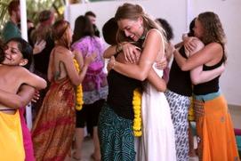 Yoga Training Courses Goa