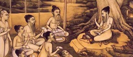 Asan Yoga_guru_purnima