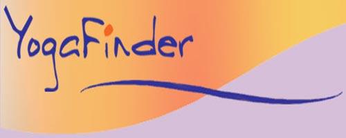 yogafinder